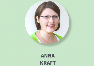 Anna Kraft