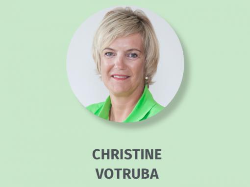 Christine Votruba