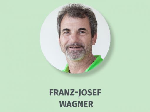 Franz-Josef Wagner