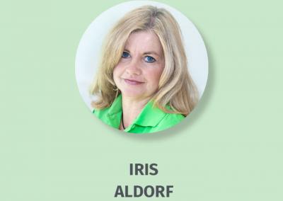 Iris Aldorf