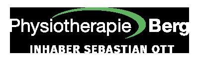 Physiotherapie Lorsch